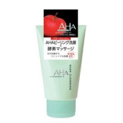 Cleansing research Wash cleansing 120g