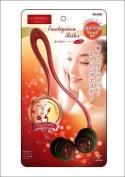 Rifutoreju for far-infrared Roller Face