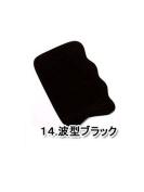 (Sincere NO.1) Katsusuna Cassa plate popular massage plate has divided