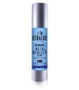 UltraLuxe MicroVenom Neck & Decollete Cream 50ml
