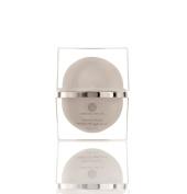 Forever Flawless Diamond Infused HYDRA-PM Night Moisturising Cream