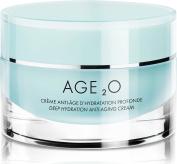 Veld's Age 2O Deep Hydration Anti-Ageing Cream 50ml