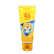 PORORO Sun Block SPF45+PA+++ 60ml / 2.02oz