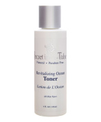 Multiactive Skin & Pore Toner - Perfect Enlarged Pores Treatment - Hydrating & Revitalising Toner