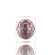 Forever Flawless Diamond Infused Collagen Reconstructive Mask