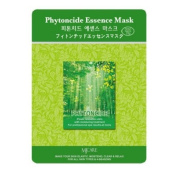 MJCARE Phytoncide Tree Essence Mask 10pcs
