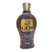 Devoted Creations BLACK GEM Dark Bronzer - 360ml