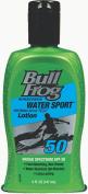 Bull Frog Lotion, 5.6 Fluid Ounce