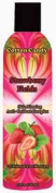Strawberry Fields Tanning Lotion Bronzer By Cotton Candy