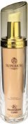 Australian Gold, Superior Natural Luxe Bronzer 210ml Tan Lotion