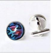 Cufflinks,Gorgeous Disney Cufflinks,Gorgeous Disney Jewellery Cufflinks