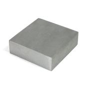 Steel Bench Block 6.4cm Square - Jewellery Making - SFC Tools - 12-316