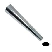 BrBracelet Mandrel - Oval for Jewellery Making - SFC Tools - 43-220