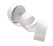 Freedi Kitchen Corner Line Waterproof Tape Moisture Mould Protector Bumper Strip