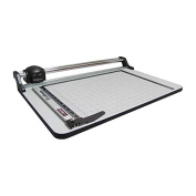 Akiles RollBlade High Precision 46cm Cut Rotary Paper Trimmer