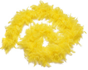 Hgshow feathers Boa 65g Deluxe 20s Costume Accessory plume 180cm