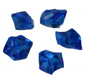 Ben Collection Acrylic Ice Rocks 1 Pack Multi Colour