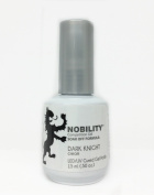Lechat NOBILITY - Soak Off LED/UV Gel Colour Polish 0.5oz/15ml