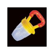 Nipple Fresh Food Milk Nibbler Feeder Feeding Tool Safe Baby Supplies Must-tool