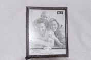 Special Moments 8x10 Photo Frame Antique Colour
