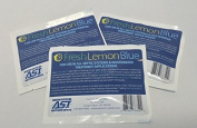 Septic Tank Treatment By Fresh Lemon Blue Contains Natural & Safe Enzymes And Bacteria 3 packet