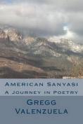 American Sanyasi