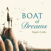 Boat of Dreams