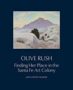 Olive Rush