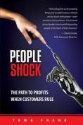 Peopleshock