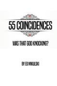 55 Coincidences