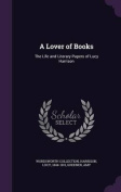 A Lover of Books