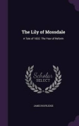 The Lily of Mossdale