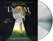 Dream on [Audio]