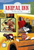 The Bow-Wow Bus (Animal Inn)