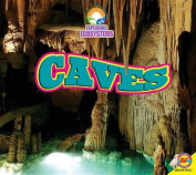 Caves (Exploring Ecosystems