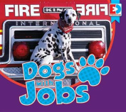Dogs with Jobs (Eyediscover)