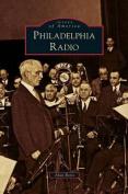 Philadelphia Radio