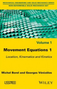 Movement Equations