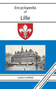Encyclopedia of Lille