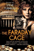 The Faraday Cage