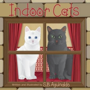 Indoor Cats