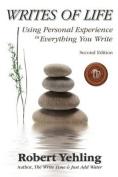Writes of Life