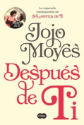 Despues de Ti (After You [Spanish]