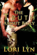 The Truth about Billy