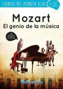 Mozart, El Genio de La Musica [Spanish]