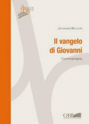 Vangelo Di Giovanni [ITA]