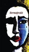 Hermafrodit [TUR]