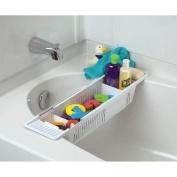 New Bath Storage Basket