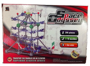 Space-Odyssey Superior Starter Series Marble Run