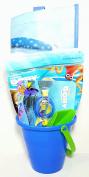 Finding Dory Beach Bucket